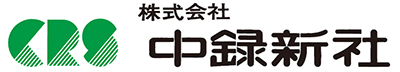 churokushinsha_logo